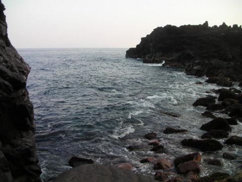 20090118_門脇崎